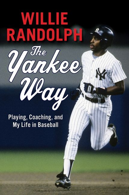 991f6dc52 Subway Reads The Yankee Way - Subway Reads